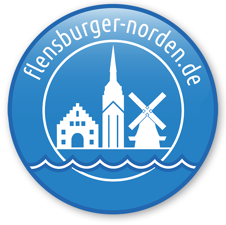 Flensburger Norden